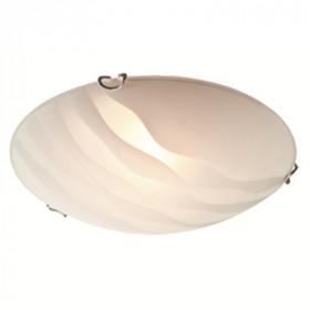 Светильник потолочный Sonex Ondina