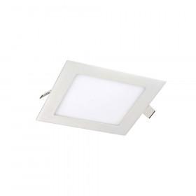 Светильник точечный Favourite Flashled 1345-6C