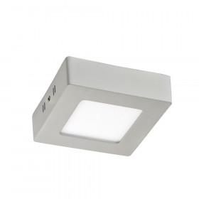 Светильник точечный Favourite Flashled 1350-6C