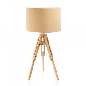 Лампа настольная Ideal Lux Klimt TL1