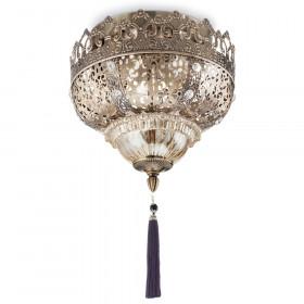 Светильник потолочный Ideal Lux Harem PL3