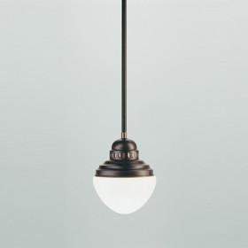 Люстра Berliner Messinglampen PS18-129opA