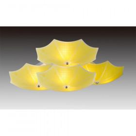 Светильник потолочный ST-Luce SL524.992.09