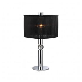 Лампа настольная Newport 32000 32001/Т black