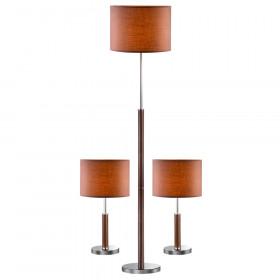 Лампа настольная Favourite Super-set 1427-SET