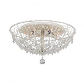 Светильник потолочный Favourite Dandelion 1443-5C