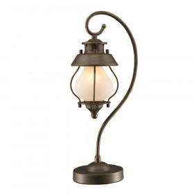 Лампа настольная Favourite Lucciola 1460-1T