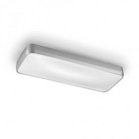 Светильник потолочный LEDS C4 Ras 15-4686-S2-M1