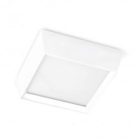 Светильник потолочный LEDS C4 Prisma 15-4689-14-B4