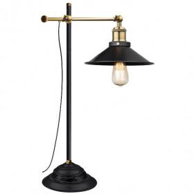 Лампа настольная Globo Lenius 15053T
