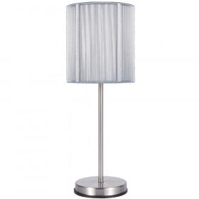 Лампа настольная Globo Twine 1 15100T