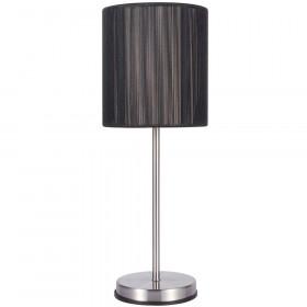Лампа настольная Globo Twine 2  15101T