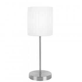 Лампа настольная Globo La Nube 15105T
