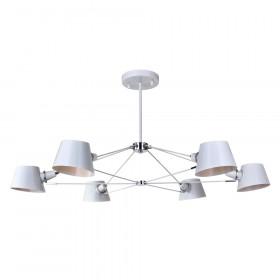 Светильник потолочный Favourite Eimer 1513-6P
