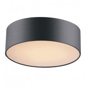 Светильник потолочный Favourite Cerchi 1514-2C1