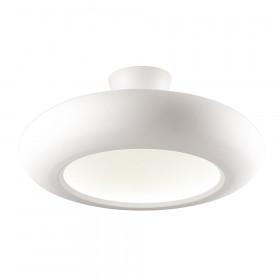 Светильник потолочный Favourite Kreise 1526-12U