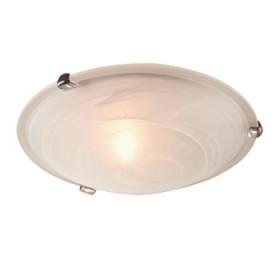 Светильник настенно-потолочный Sonex Duna 253