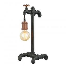 Лампа настольная Favourite Faucet 1581-1T