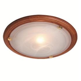Светильник настенно-потолочный Sonex Napoli 259