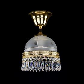 Светильник потолочный Artglass ENARETE I. POLISHED CE