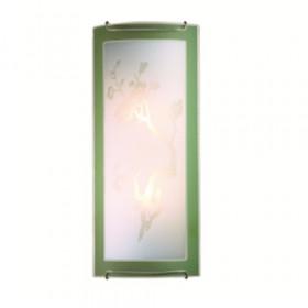 Светильник настенно-потолочный Sonex Sakura 1645