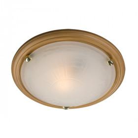 Светильник настенно - потолочный Sonex Provence Beige 167