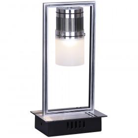 Лампа настольная Velante 171-204-01