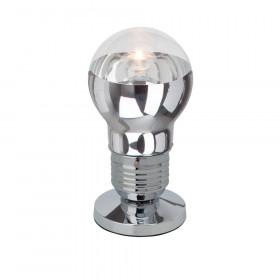 Лампа настольная Brilliant Bulby 17347/15