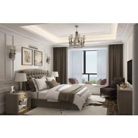 Спальня 100132