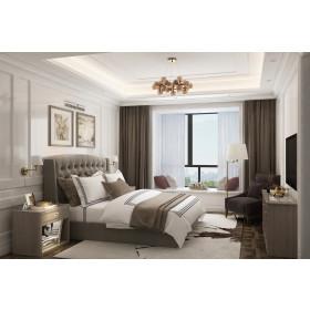 Спальня 100247