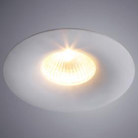Светильник точечный Divinare Sciuscia 1765/03 PL-1