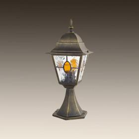 Уличный фонарь Favourite Zagreb 1805-1T