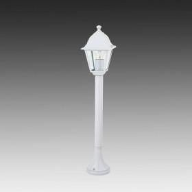 Уличный фонарь Favourite Leon 1814-1F