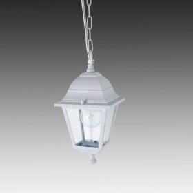 Уличный потолочный светильник Favourite Leon 1814-1P