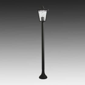 Уличный фонарь Favourite Colosso 1817-1F