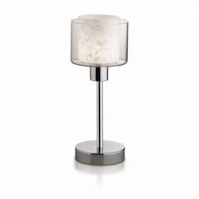 Лампа настольная Odeon Light Isko 2210/1T