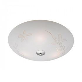 Светильник настенно-потолочный Markslojd Orchid 183541-494412