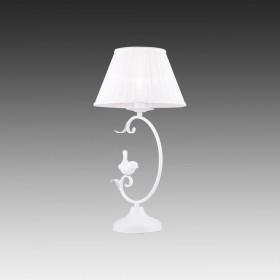 Лампа настольная Favourite Cardellino 1836-1T