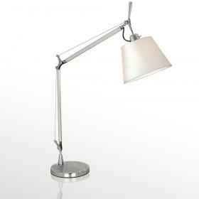 Лампа настольная Favourite Phantom 1867-1T