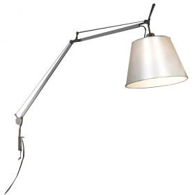 Лампа настольная Favourite Phantom 1868-1T