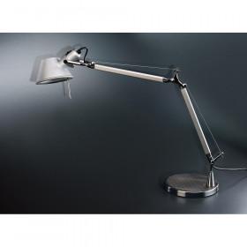 Лампа настольная Favourite Legend 1869-1T