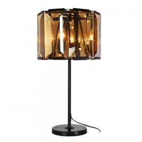 Лампа настольная Favourite Prismen 1891-4T