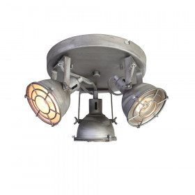 Спот Favourite Lichtwerfer 1894-3C