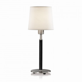 Лампа настольная Odeon Light Glen 2266/1T
