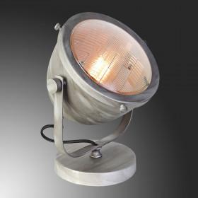 Лампа настольная Favourite Emitter 1900-1T