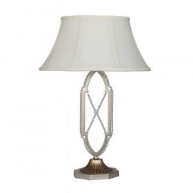 Лампа настольная Favourite Marquise 1921-1T