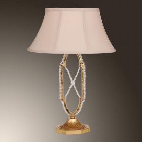 Лампа настольная Favourite Marquise 1922-1T