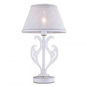 Лампа настольная Favourite Luminous 1940-1T