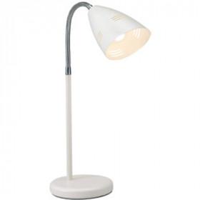 Лампа настольная Markslojd Vejle 197812