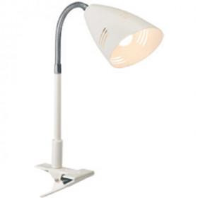 Лампа настольная Markslojd Vejle 197912